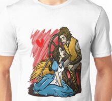 Rumbelle Unisex T-Shirt
