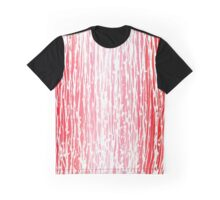 Infatuation Graphic T-Shirt