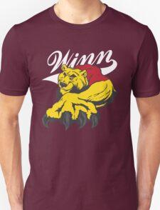 Winnie. T-Shirt