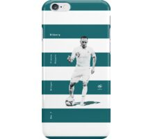 Ribery iPhone Case/Skin