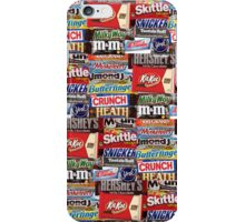 Candy iPhone Case/Skin