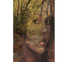 THE NATURE INSIDE OF ME IPHONE CASE by ✿✿ Bonita ✿✿ ђєℓℓσ