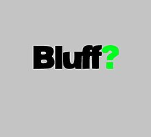 BluFF by pireX