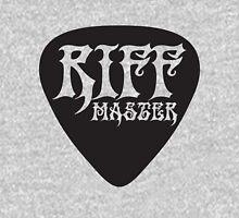 Riff Master Unisex T-Shirt