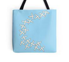 Zeniba's Paper Birds Tote Bag