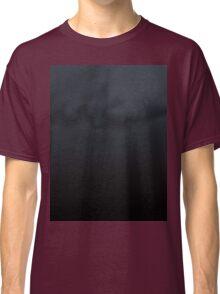 sunset experiment - 1 Classic T-Shirt