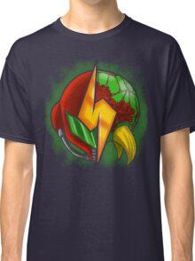 Eternal hunter Classic T-Shirt