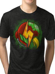 Eternal hunter Tri-blend T-Shirt