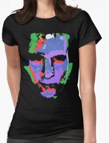 'Face' 5 T-Shirt
