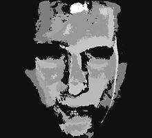 'Face' 5 (Alternative) Unisex T-Shirt