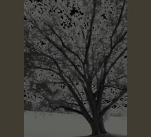 """Life Tree 6"" Unisex T-Shirt"