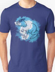 Froakie Unisex T-Shirt
