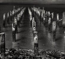 Uniformity by Peter Denniston