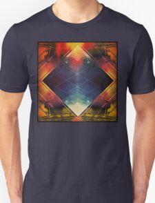 Rad Diamond Thing T-Shirt
