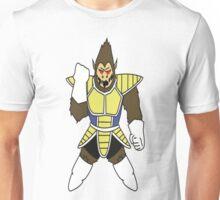 Ape(301) Unisex T-Shirt