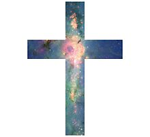 A Cross in the Stars by Danzy