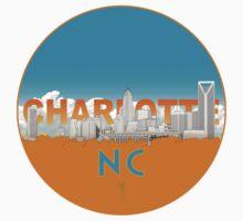 Charlotte NC Kids Clothes