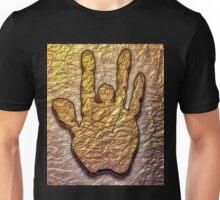 Midas Unisex T-Shirt