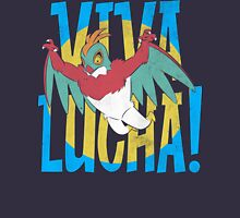 Viva Hawlucha! T-Shirt