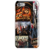 Join In Our Crusade  iPhone Case/Skin
