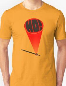 HO! T-Shirt