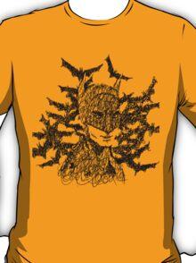 Cool Cool Cool Bats T-Shirt