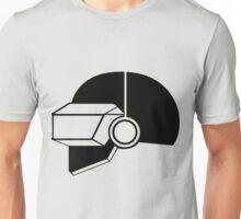 Minimal Thomas Unisex T-Shirt
