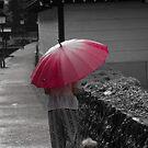 When The Rains Come by Colin  Ewington