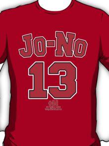 Jo-No T-Shirt