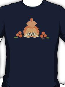 Pomange T-Shirt