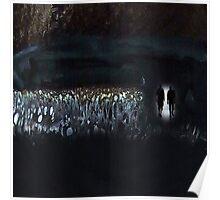 Captured souls Poster