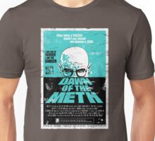Dawn of Heisenberg Unisex T-Shirt