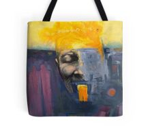 Compromised Soul Tote Bag