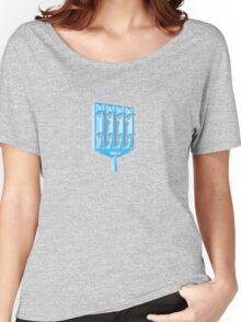 Boca Raton IBM Women's Relaxed Fit T-Shirt