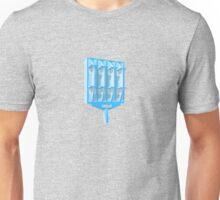 Boca Raton IBM Unisex T-Shirt