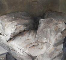 Untitled 1 by Ashley  Bowersox