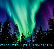 Peaceofthenorth Photo-Art by peaceofthenorth