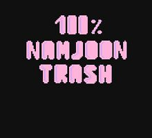 100% Namjoon trash Unisex T-Shirt