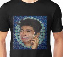 bretman Unisex T-Shirt