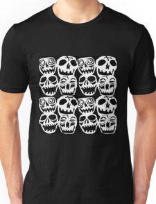 Desperately Seeking Skulls  T-Shirt