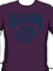 Gaim Crew T-Shirt