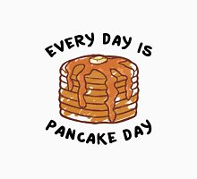 Every Day Is Pancake Day Unisex T-Shirt