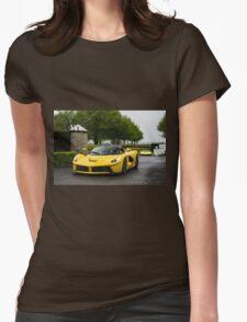 Ferrari LaFerrari T-Shirt