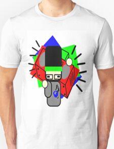 BoomBoi! T-Shirt