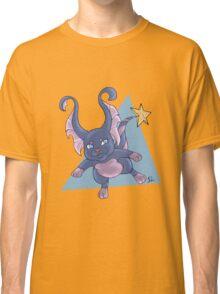 Star Baby Classic T-Shirt