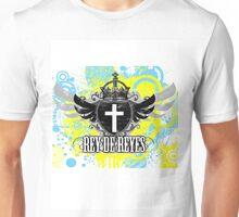 Rey de Reyes Unisex T-Shirt