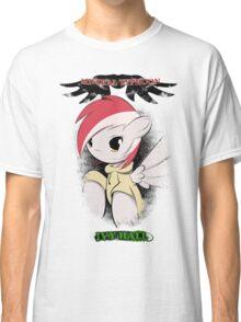 Ivy Hall - Mistral Typhoon Classic T-Shirt