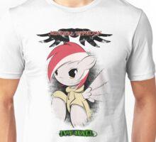 Ivy Hall - Mistral Typhoon Unisex T-Shirt