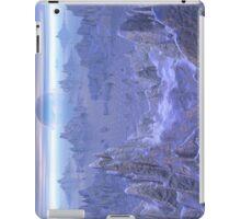 Islandia Evermore iPad Case/Skin