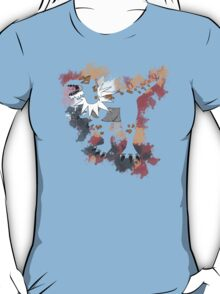 Tyrantrum - Alternate T-Shirt